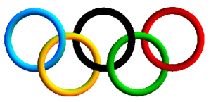 St. James' Olympic Picnic