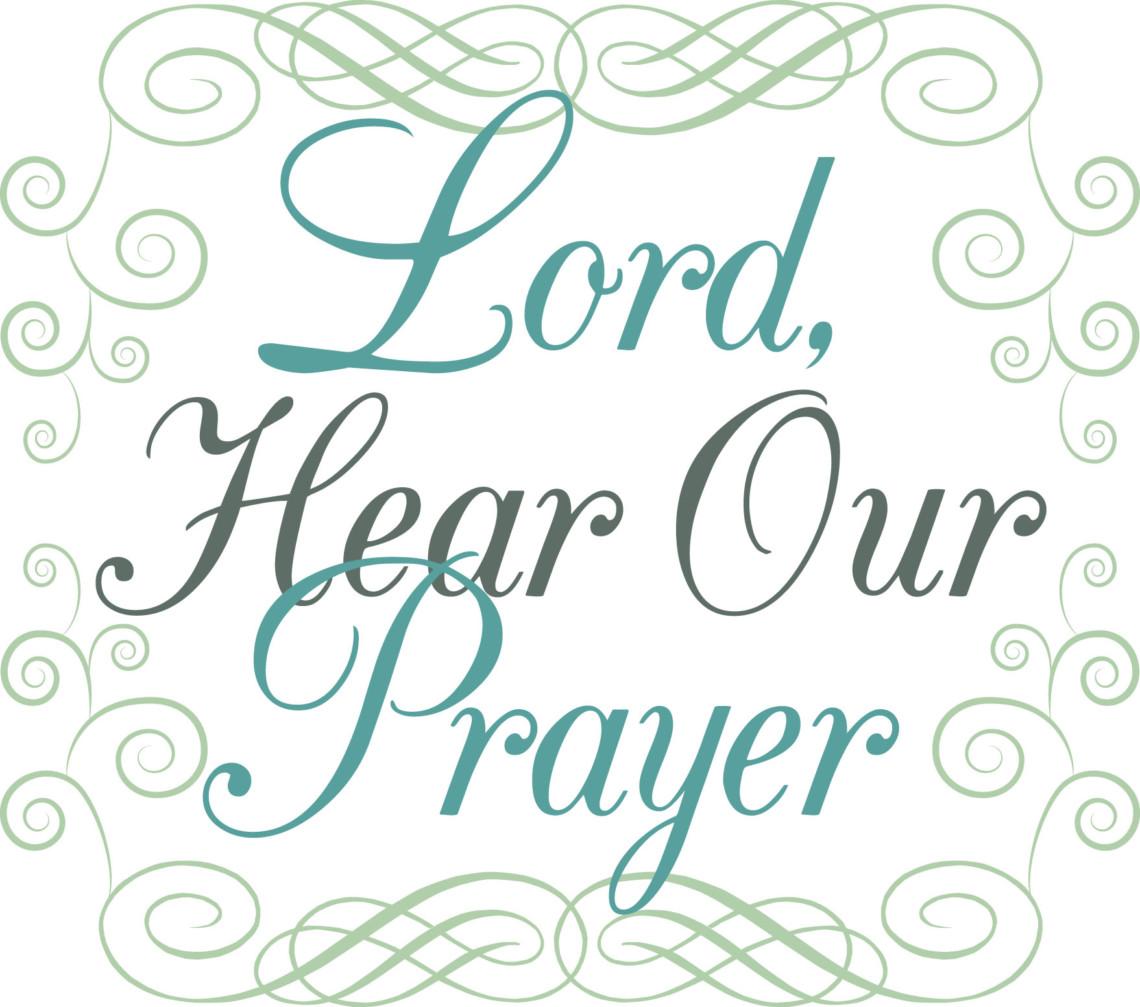 Morning Prayer Service