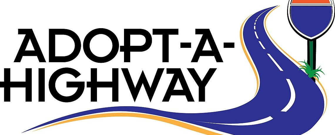 St. James' Newest Outreach Ministry – Adopt-A-Highway