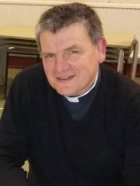 In Memory of Father Terry Murnane – RIP