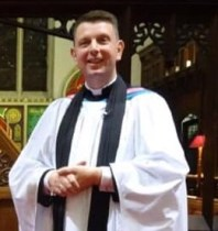 Fr David's Reflection – Sunday 10th May 2020