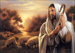 Fr David's Reflection – Sunday 3rd May 2020