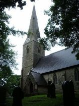 Our Church building is RE-OPENING for Worship Sunday 5th July