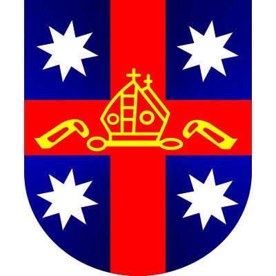 Anglican Church of Australia
