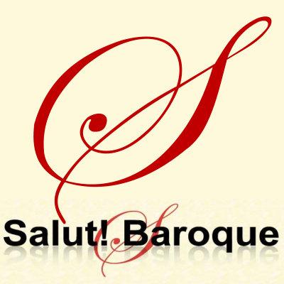 Salut Baroque