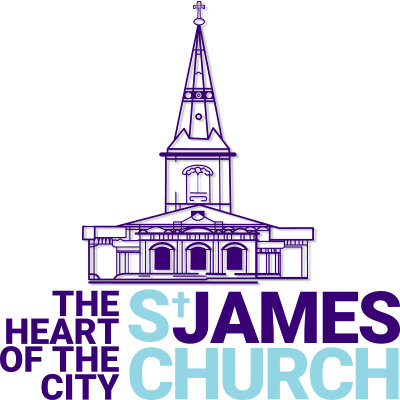 St James' King Street
