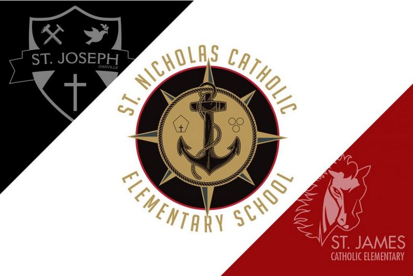 St. Nicholas Elementary School