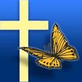 new hope ministries logo