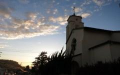 St Jerome Parish