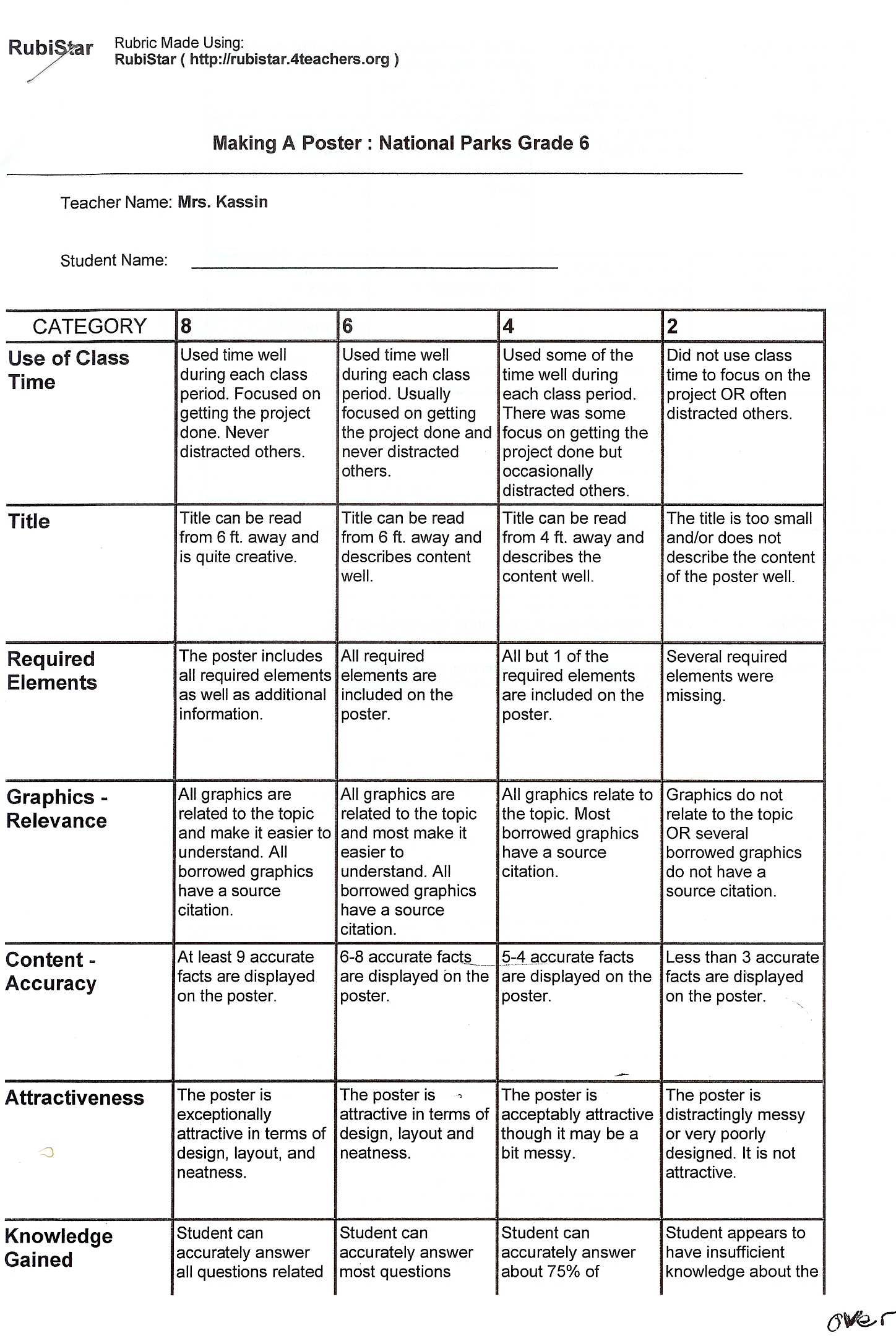 Math 3 Z Scores Worksheet Part 2
