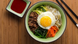 bibimbap-recipe