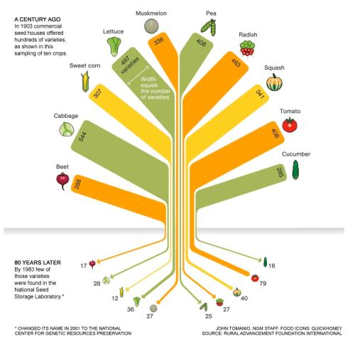biodiversity-infogfx-1.png