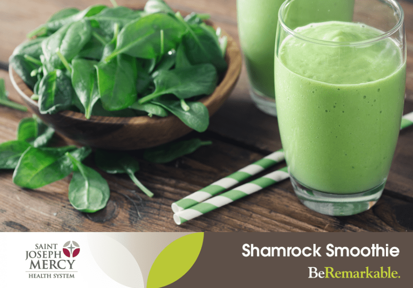 shamrock_smoothie_final