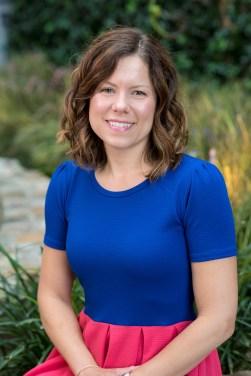 Abby McCleery