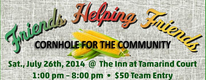 cornhole-fundraiser-stjohn