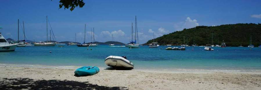 dinghy-rental-stjohn