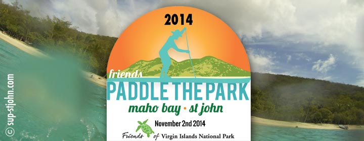 paddle-the-park-sup-race-stjohn-2014