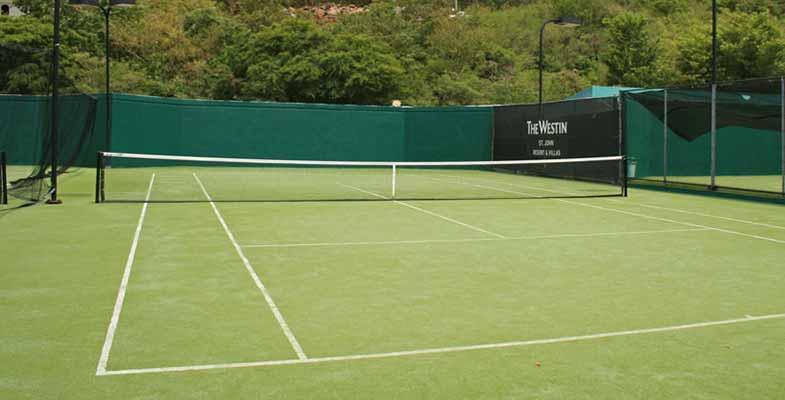 westin-tennis-stjohn