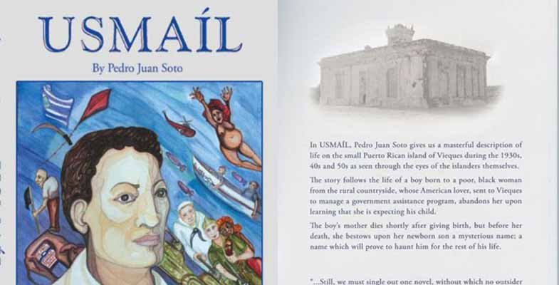 usmail-book