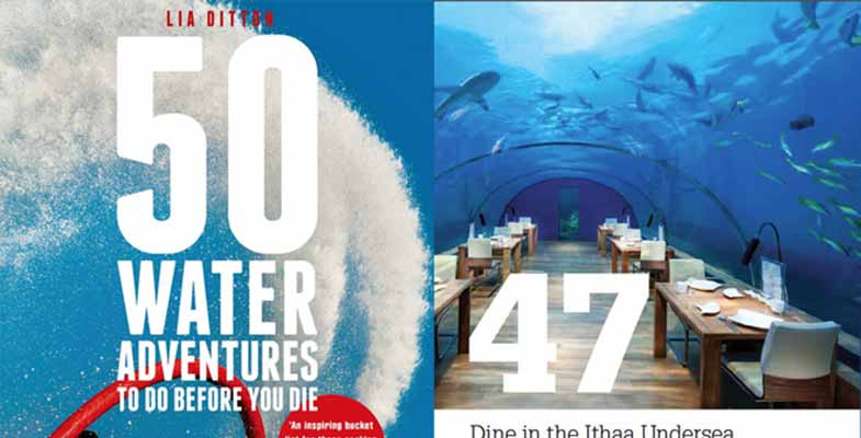 50-water-adventures-before-you-die
