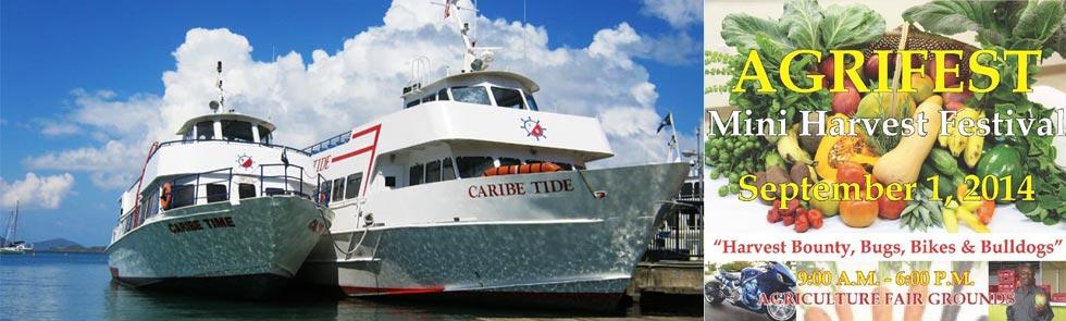 carib-tide-stj-stx