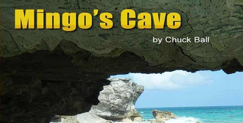 mingos-cave