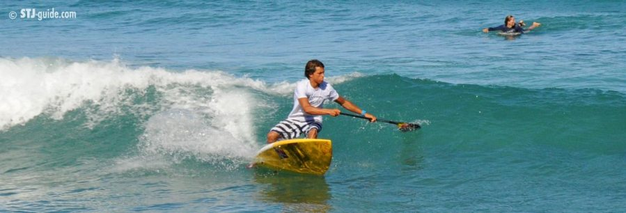 tortola-surfing-bvi
