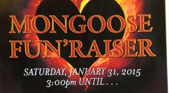 mongoose-junction-fundraiser-stjohn