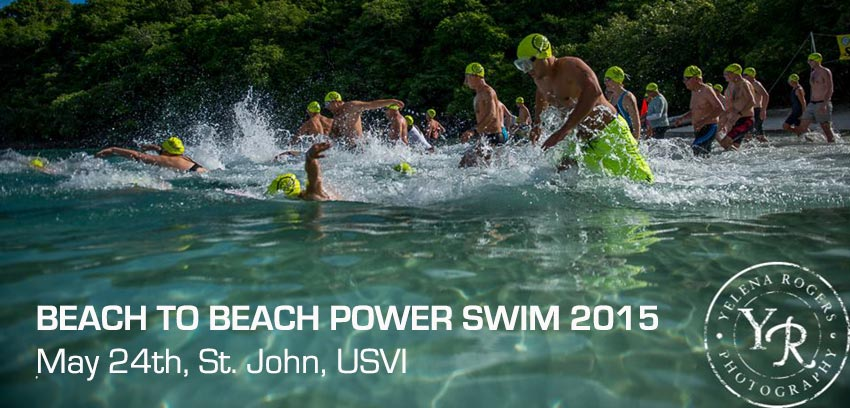 beach-to-beach-power-swim