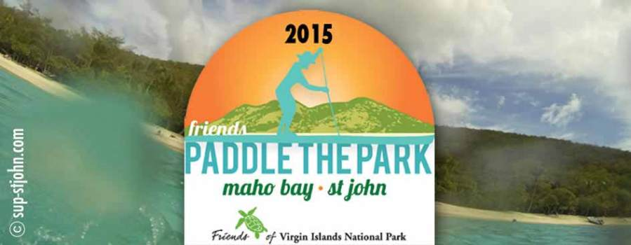 paddle-the-park-sup-race-2015-stjohn