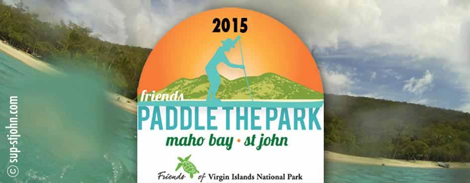 paddle-the-park-sup-race-2015-stjohn