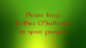 pray 700