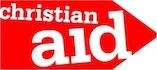 MiniChristian-Aid-red-logo-CAW