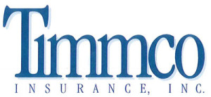 Timmco Insurance logo