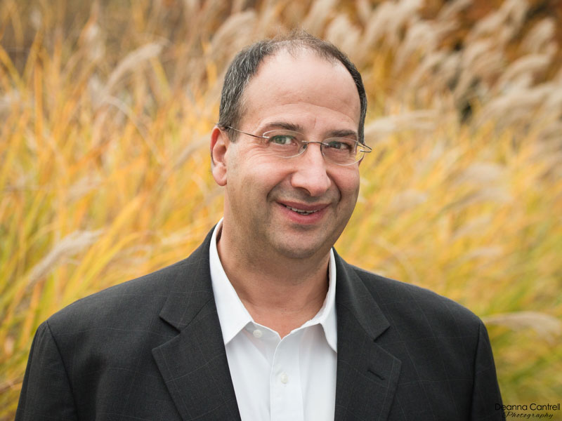 Frank Marzetta