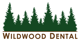 Wildwood Dental Logo