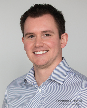 Ross Hart, Dentist at Wildwood Dental