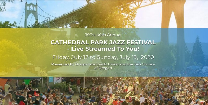Cathedral-Park-Jazz-Festival-2020