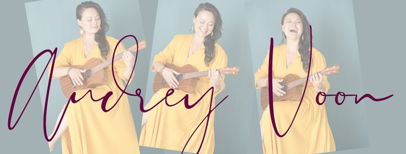 Audrey_Voon_Music_banner