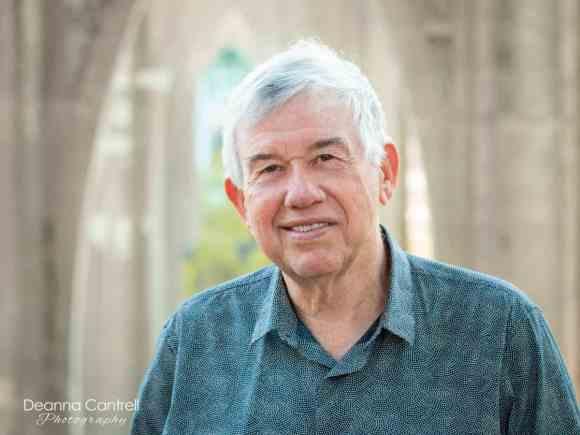 Dr.-Neil-Weiner-psychologist