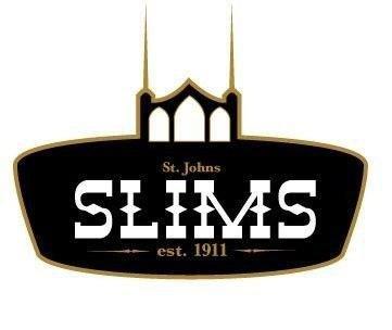 Slims-St Johns-logo