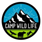 CampWildLife-01