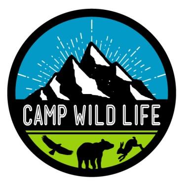 CampWildLife-01.jpg