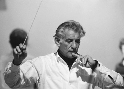 David-Farrell-Leonard-Bernstein-conducting-c.1968 .-©-David-Farrell-courtesy-of-Osborne-Samuel2.jpg