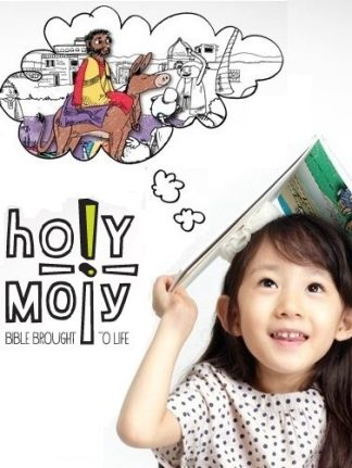 holy-moly-postcard
