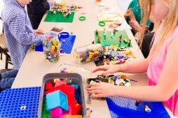 lego-four-kids