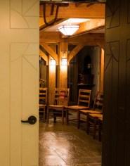 Chapel door edited