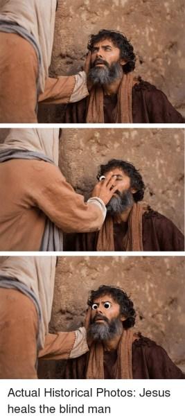 actual-historical-photos-jesus-heals-the-blind-man-34099588