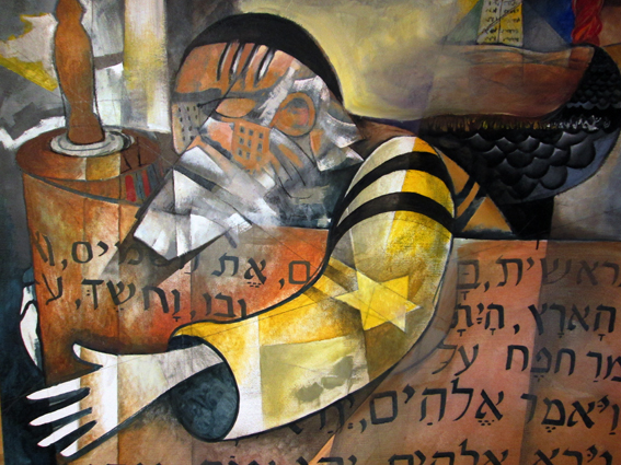 sleeping-rabbi-1