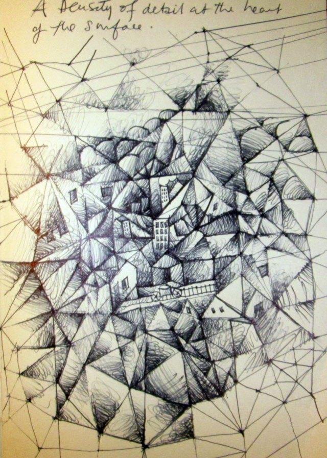 dense-centre-web